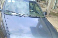 Best priced used 1997 Toyota Carina sedan at mileage 377,734