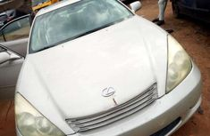 Sell used 2003 Chrysler ES automatic at price ₦1,850,000