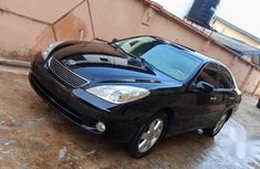Need to sell blue 2006 Lexus ES at price ₦1,900,000 in Abeokuta
