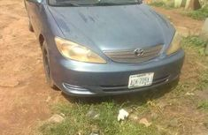 Sell 2003 Toyota Camry at mileage 20,000 in Oshogbo