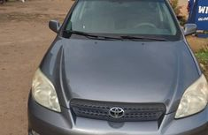 Sell 2006 Toyota Matrix hatchback automatic