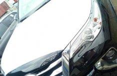 Sell well kept 2019 Toyota 4-Runner at price ₦20,000,000 in Ikeja