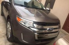 Used 2013 Ford Model suv for sale at price ₦4,500,000 in Lagos