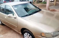 Sell 1998 Nissan Altima at price ₦490,000 in Ibadan