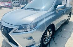 Best priced used 2014 Lexus RX for sale