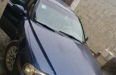 Sell authentic 2000 Volvo S80 at mileage 23,000