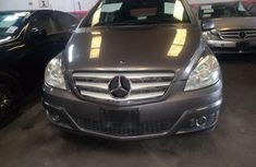 Authentic used 2008 Acura CL at mileage 62,314 for sale