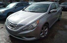 Sell 2012 Hyundai Sonata at price ₦2,000,000