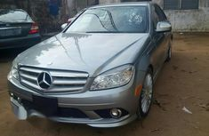 Best priced used 2009 Mercedes-Benz C230 automatic
