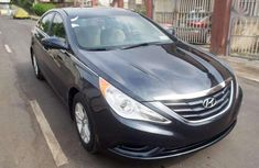 Used 2013 Hyundai Sonata automatic for sale