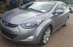 Best priced used 2012 Hyundai Elantra for sale