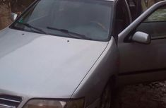 Sell 2001 Nissan Primera at price ₦580,000