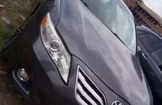 Need to sell high quality 2008 Toyota Camry sedan automatic at price ₦1,640,000