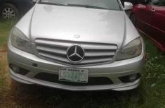 Need to sell used 2008 Mercedes-Benz 300 automatic at cheap price