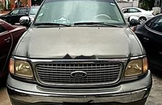 Used 1999 Ford Expedition automatic for sale