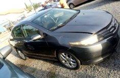 Selling 2009 Honda CRX suv at price ₦1,200,000 in Abuja