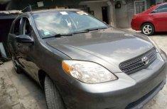Need to sell used 2008 Hyundai Matrix at cheap price