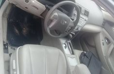 Very Clean Toyota Camry 2011 Model for Sale