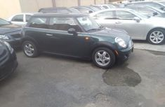 Mini Cooper 2009 Green for sale