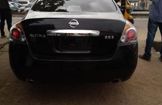 Sell authentic 2011 Nissan Altima at mileage 101,544