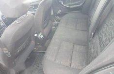 Peugeot 406 2002 Gray