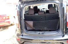 Need to sell cheap used 2012 Kia Soul sedan automatic