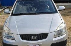 2009 Kia Rio at mileage 72,800 for sale in Port Harcourt