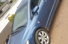 Need to sell cheap used 2009 Honda Civic in Lagos