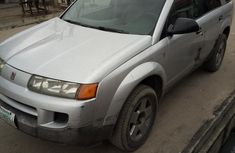 Need to sell cheap used 2005 Saturn Vue automatic