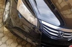 Best priced used 2011 Honda Accord for sale