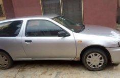 Sell high quality 1997 Nissan Almera in Ibadan
