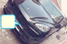 Need to sell cheap used black 2014 Porsche Cayenne automatic