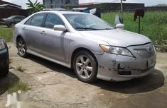 Selling 2009 Toyota Camry automatic at price ₦1,600,000