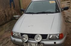 Sell high quality 2007 Volkswagen Caddy manual at mileage 50,000