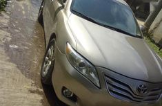 Sell used 2008 Toyota Camry automatic at price ₦1,550,000 in Ibadan