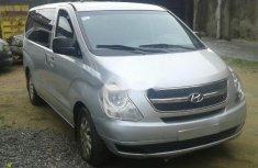 Authenticused 2009 Hyundai H1 for sale at price ₦3,800,000