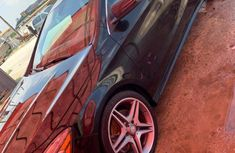 Clean and neat 2014 Mercedes-Benz CLA 250 at mileage 0 for sale