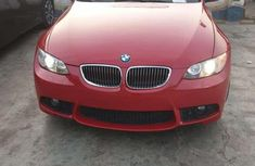Best priced used 2009 BMW 328i at mileage 120,000