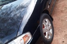 Need to sell high quality 2005 Nissan Sentra at mileage 140,000 in Lagos