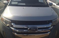 Used 2011 Ford Edge car for sale at attractive price