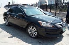 Need to sell cheap used 2011 Honda Accord automatic