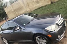 Best priced used 2009 Mercedes-Benz C350 for sale