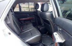Lexus Rx330 2006
