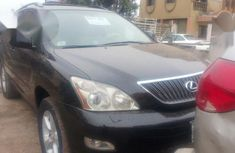 2008 Lexus RX suv automatic at mileage 98,554 for sale