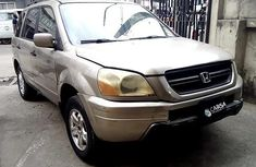 Best priced used 2003 Honda Pilot for sale