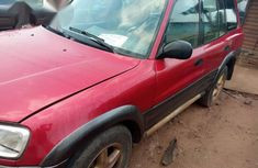 Best priced used 2000 Toyota RAV4 for sale