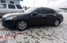 Best priced used 2012 Honda Accord for sale