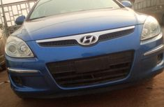 Need to sell used 2009 Hyundai Tiburon hatchback automatic at cheap price