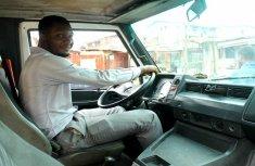 Kidnapped Ekiti commercial bus driver regains freedom