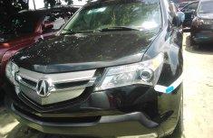 Best priced used 2008 Acura MDX